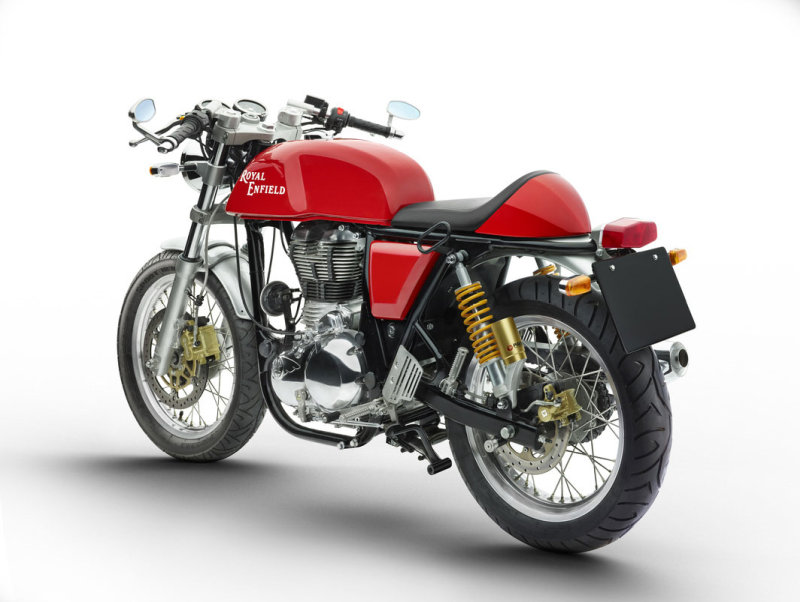 2014-Royal-Enfield-Continental-GT-Cafe-Racer7.jpg