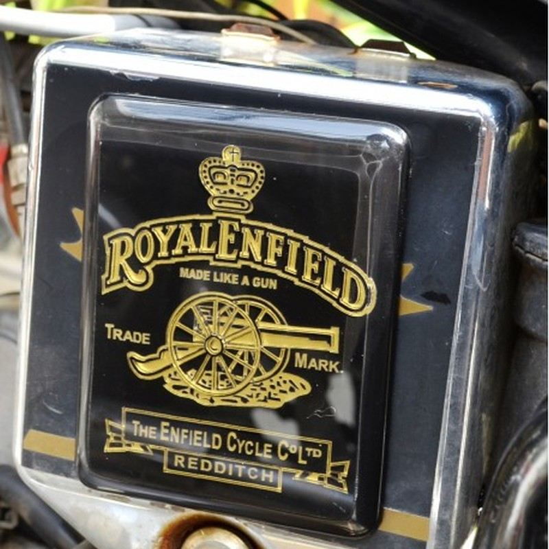 royal-enfield-bullet-3d-acrylic-golden-made-like-a-gun-emblem-engraved-high-quality-sticker-with-tape-for-battery-box.jpg