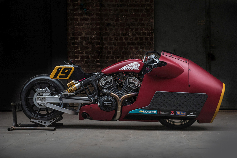 indian-scout-bobber-drag-bike-.jpg